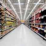 logistics_retail